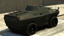 APC-TBoGT-rear.png