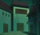 Takumi Village