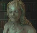 Personajes del Multijugador de BioShock 2