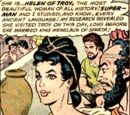 Action Comics Vol 1 289/Images