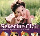 Séverine Clair