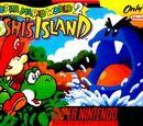 Videojuegos de 1995