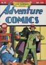 Adventure Comics Vol 1 44.jpg