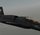 ASF-X -Nagase-