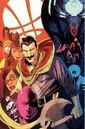 Doctor Strange Vol 4 6 Story Thus Far Variant Textless.jpg
