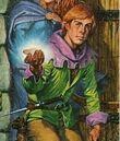 Elfstones-of-Shannara-Crop.jpg