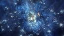 Tierra-2 en la Fuerza de la Velocidad.png