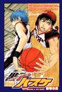 Kuroko No Basket Cover Capitolo 11.jpg