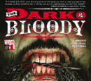 The Dark & Bloody/Covers