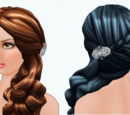 Hair - Listing