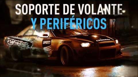 CuBaN VeRcEttI/Need for Speed llegará a PC el 17 de marzo