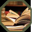 Icoon-nl-boeken.png