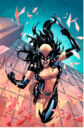 All-New Wolverine Vol 1 6 Women of Power Variant Textless.jpg