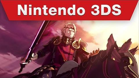 Fire Emblem Fates - Life on the Front Lines The Battle at Hand