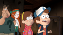 S2e20 Soos Wendy Mabel and Dipper.png
