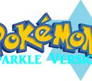 Pokemon Sparkle Version