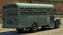 PrisonBus-TLAD-rear.png