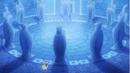 Mavis finds the shrine.png