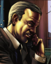 Inspector Gertsch (Earth-616) from Shadowland Blood on the Streets Vol 1 1 0001.png