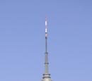 Tianjin Radio & Television Tower
