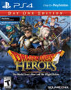 DQH US Cover.jpg