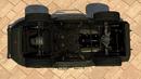 APC-TBoGT-underside.png