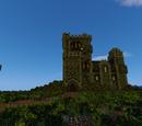 House Stonetree of Harlaw