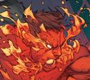 Inferno (Earth-616)