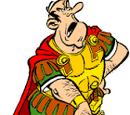 Julius Épinedecactus