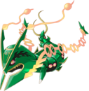 384Mega Rayquaza Pokemon Rumble World.png