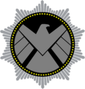 S.H.I.E.L.D. SECURITY BADGE.png