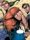 Leonard Samson (Earth-5901) Hulk Destruction Vol 1 1.jpg