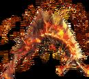 BannedLagiacrus/Monster Appreciation Week: Agnaktor (4th Gen)