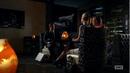 2x01 - Jimmy y Kim se sientan con Ken.png