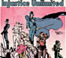 Injustice Unlimited/Gallery