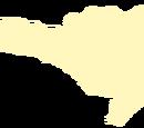 Anchieta, Santa Catarina