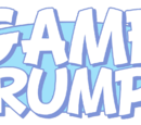 Game Grumps (series)