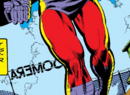 Woomera Test Range from X-Men Vol 1 113 001.png
