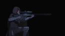 Sterben with Accuracy International L115A3 Gun.png