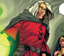 Modred (Earth-616)