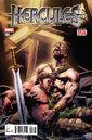Hercules Vol 4 4.jpg