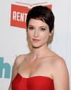 Chyler Leigh.png