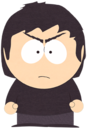 Damien Thorn.png