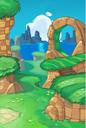 Green Hill Cutscene Background.png