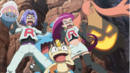 EP911 Team Rocket asustado.png