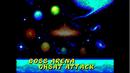 Ataque de Ohsat.png