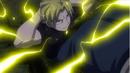 Yuri develops Lightning Magic.png