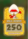 Legendary Ninja Monkey.png