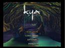 Kya-dark-lineage-screenshot-001.png