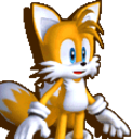 Tails (Sonic Colors World Map 1).png